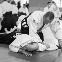 2016_aikido_stage-pour-tous_nb-35