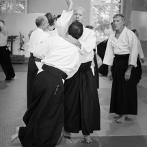 2016_aikido_stage-pour-tous_nb-37