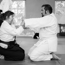 2016_aikido_stage-pour-tous_nb-38