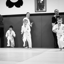 2016_Eveil judo - Parents-002