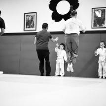 2016_Eveil judo - Parents-003