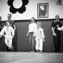2016_Eveil judo - Parents-004