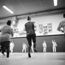 2016_Eveil judo - Parents-005