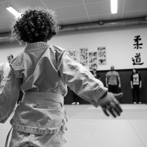 2016_Eveil judo - Parents-009