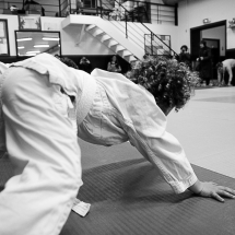 2016_Eveil judo - Parents-010