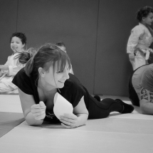 2016_Eveil judo - Parents-025