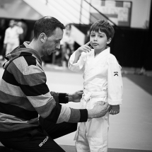 2016_Eveil judo - Parents-027