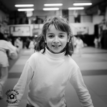 2016_Eveil judo - Parents-029