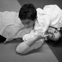 2016_Eveil judo - Parents-034