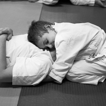 2016_Eveil judo - Parents-035