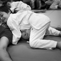 2016_Eveil judo - Parents-036