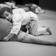 2016_Eveil judo - Parents-038