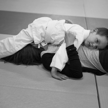 2016_Eveil judo - Parents-039