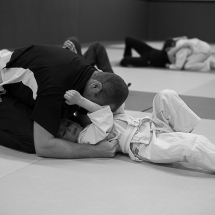 2016_Eveil judo - Parents-040