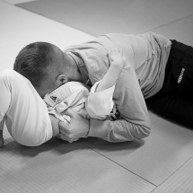 2016_Eveil judo - Parents-041