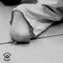 2016_Eveil judo - Parents-044