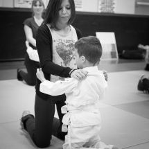 2016_Eveil judo - Parents-045