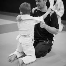 2016_Eveil judo - Parents-046