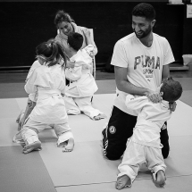 2016_Eveil judo - Parents-048
