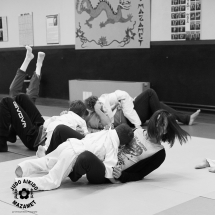 2016_Eveil judo - Parents-049