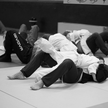 2016_Eveil judo - Parents-050