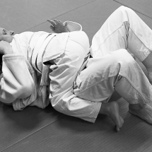 2016_Eveil judo - Parents-051