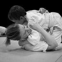 2016_Eveil judo - Parents-052