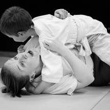 2016_Eveil judo - Parents-053