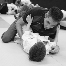 2016_Eveil judo - Parents-057
