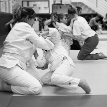 2016_Eveil judo - Parents-059