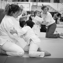 2016_Eveil judo - Parents-060