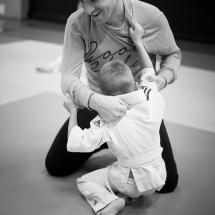 2016_Eveil judo - Parents-061