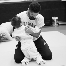 2016_Eveil judo - Parents-062