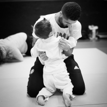 2016_Eveil judo - Parents-063