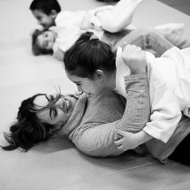 2016_Eveil judo - Parents-064