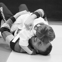 2016_Eveil judo - Parents-068