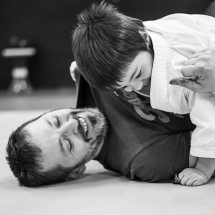 2016_Eveil judo - Parents-069
