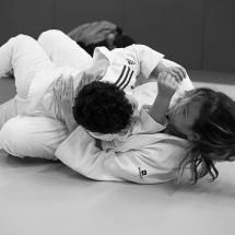 2016_Eveil judo - Parents-070