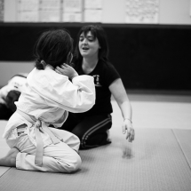 2016_Eveil judo - Parents-071