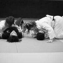 2016_Eveil judo - Parents-072