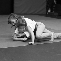 2016_Eveil judo - Parents-073