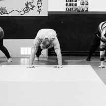 2016_Eveil judo - Parents-076