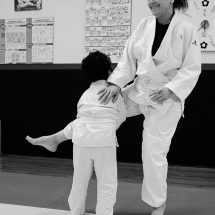 2016_Eveil judo - Parents-077