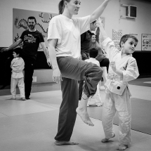 2016_Eveil judo - Parents-078