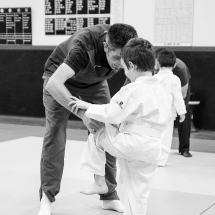 2016_Eveil judo - Parents-087