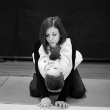 2016_Eveil judo - Parents-088