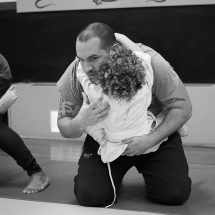 2016_Eveil judo - Parents-092