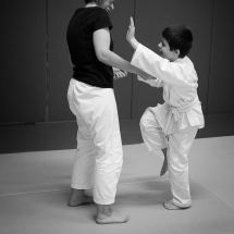 2016_Eveil judo - Parents-094