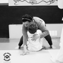 2016_Eveil judo - Parents-097
