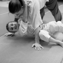2016_Eveil judo - Parents-099